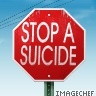 Stopsuicide21