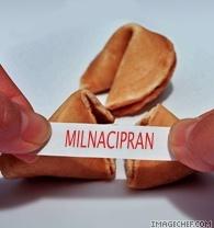 Milnacipran