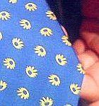 Zoloft_necktie_1