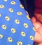 Zoloft_necktie_11